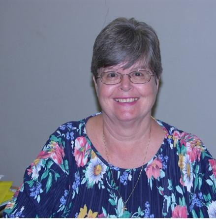 Sue Dennisen