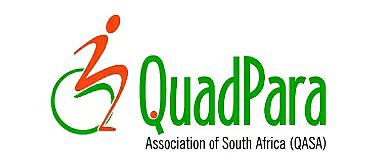 QuadPara | QASA