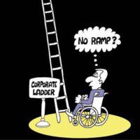e_c_ladder_b